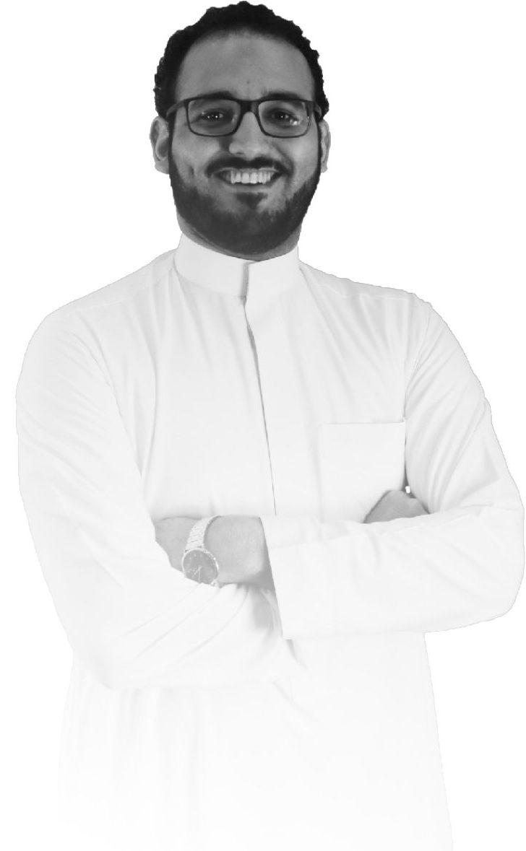 Moayad Taibah