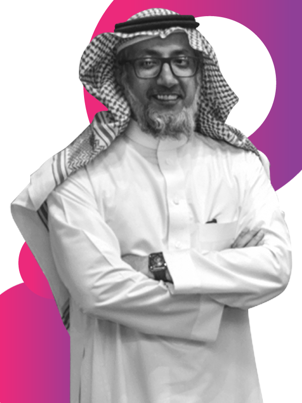 Eng. Sami Al-Hussayen
