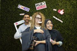 hued-talks-6