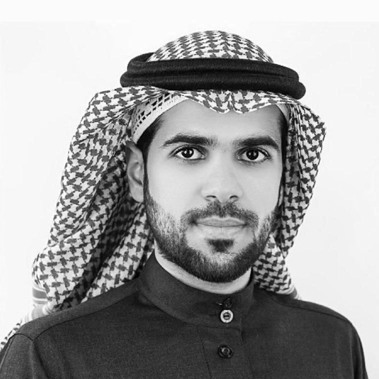 عبد الله العمران