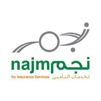 Najm For Insurance Services