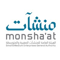 Small & Medium Enterprises General Authority SMEA