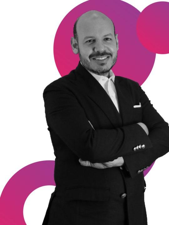 محمود عبد الرحمن