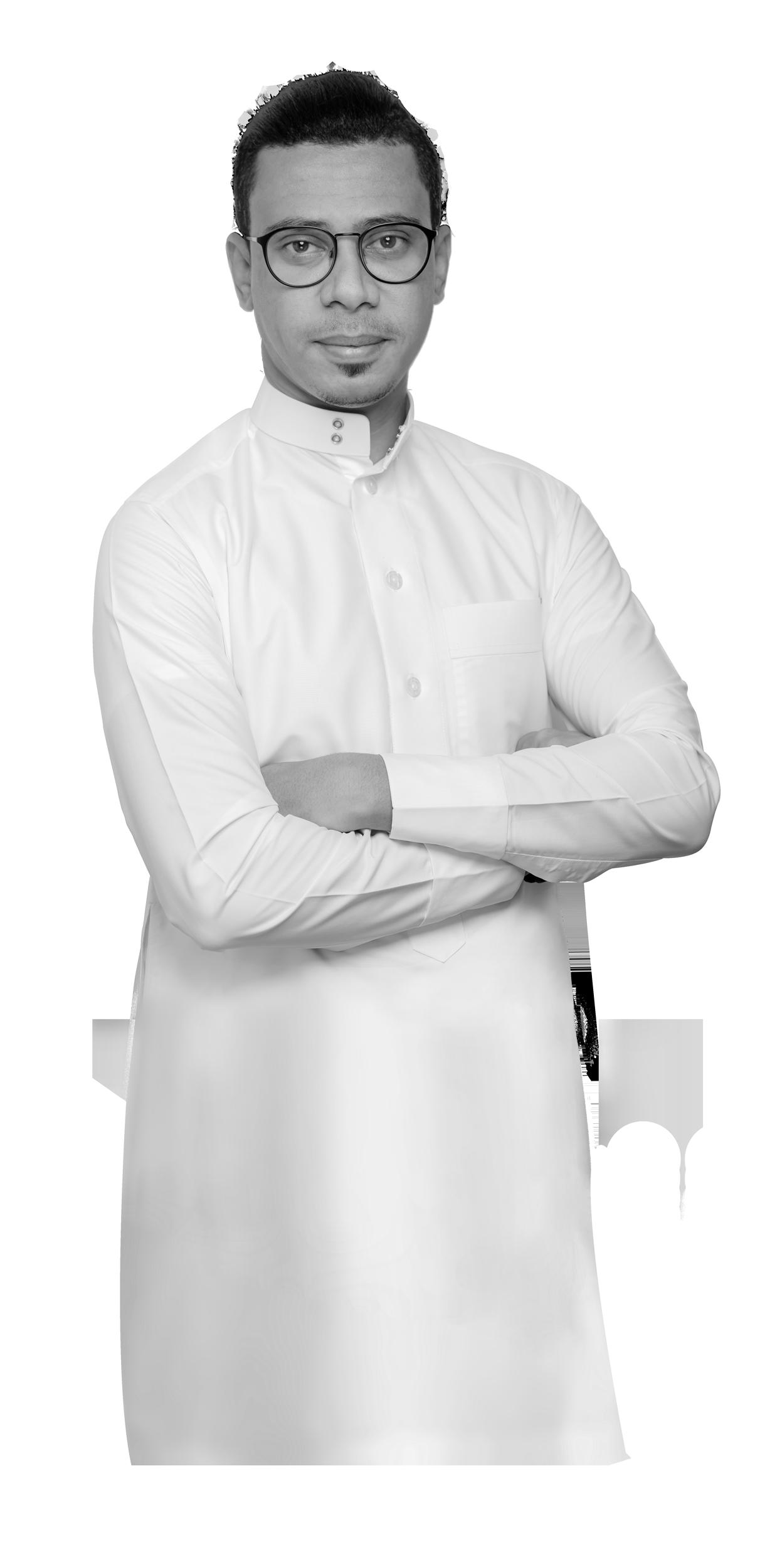 ياسر قنيوي
